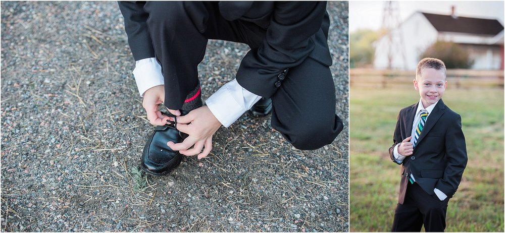 boy_in_suit_tying_his_shoe.jpg