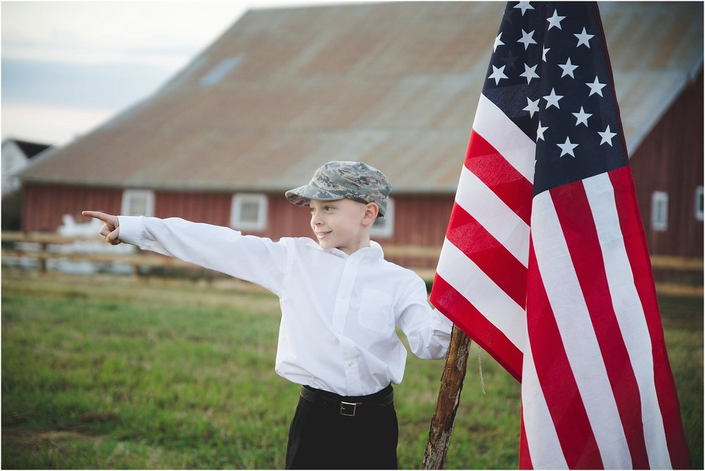 patriotic_boy.jpg
