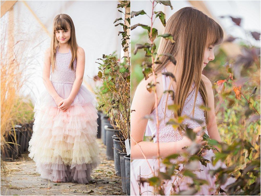girl_in_ruffle_dress_in_greenhouse.jpg