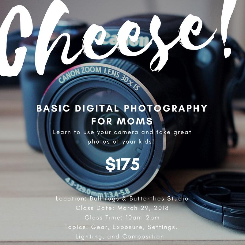 Camera basics.jpg
