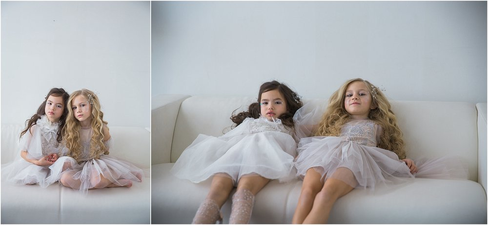 Child_models_in_couture_dresses.jpg