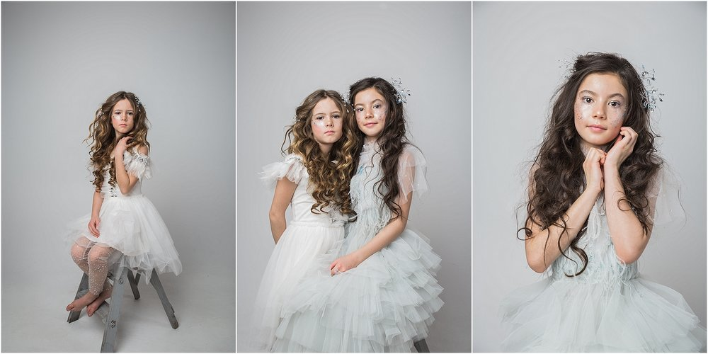 girls_in_snowflake_inspired_costumes.jpg