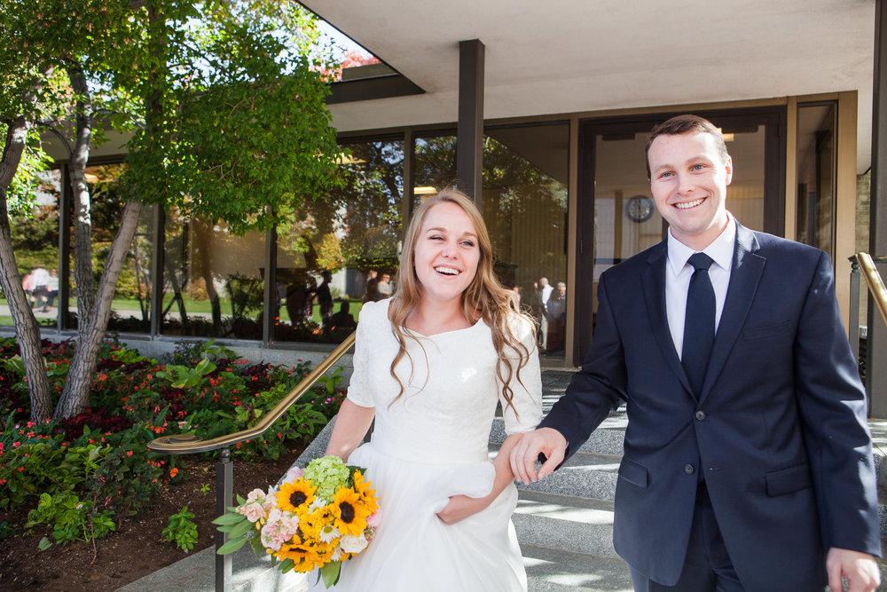 wedding-0016.jpg
