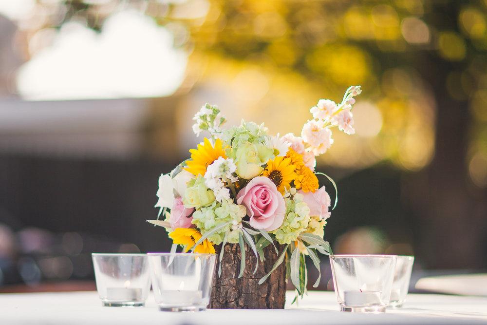 wedding-0315.jpg