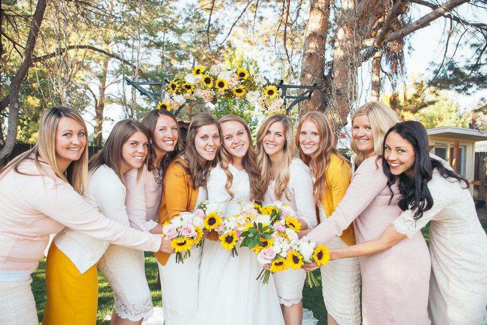 wedding-0254.jpg