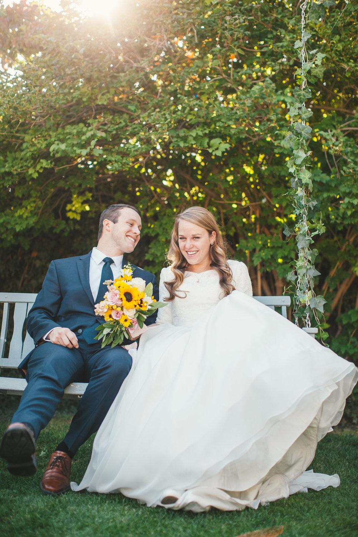 wedding-0208.jpg