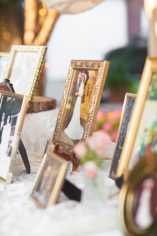 wedding-0377.jpg