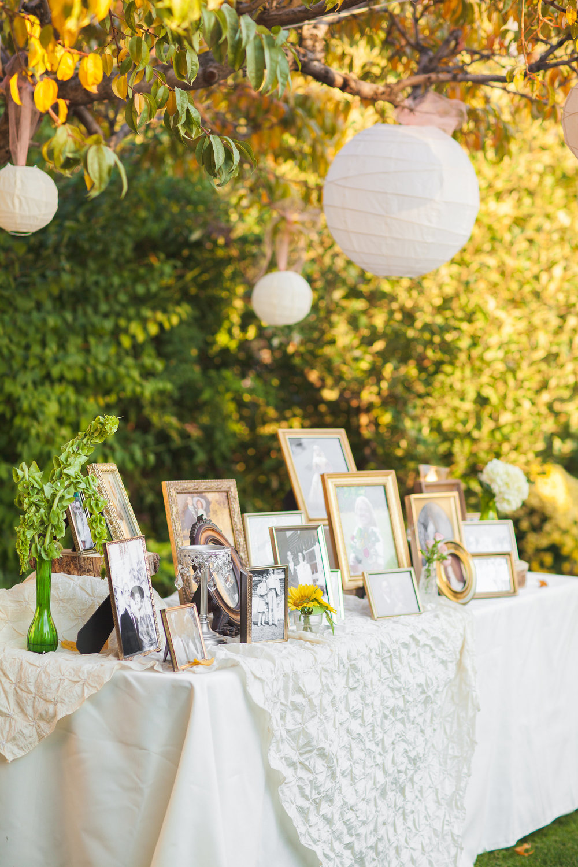wedding-0379.jpg