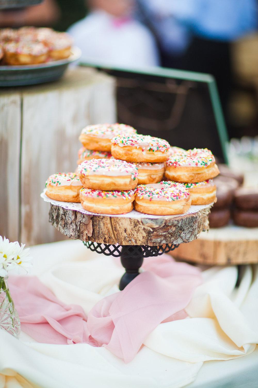 wedding-0398.jpg