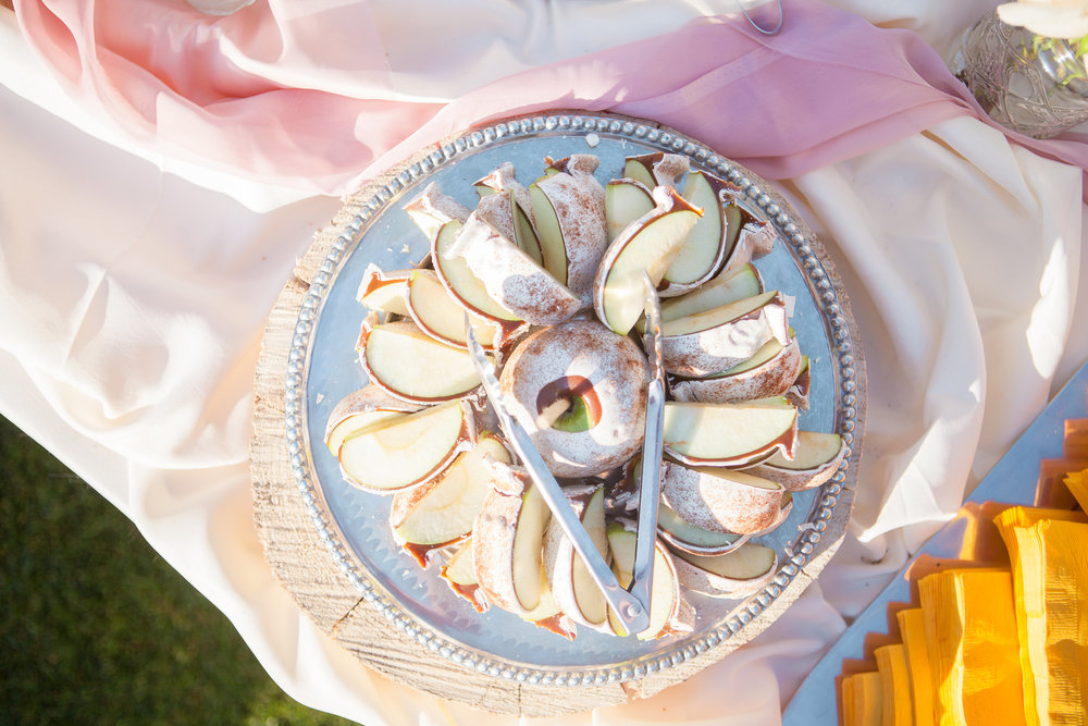 wedding-0306.jpg