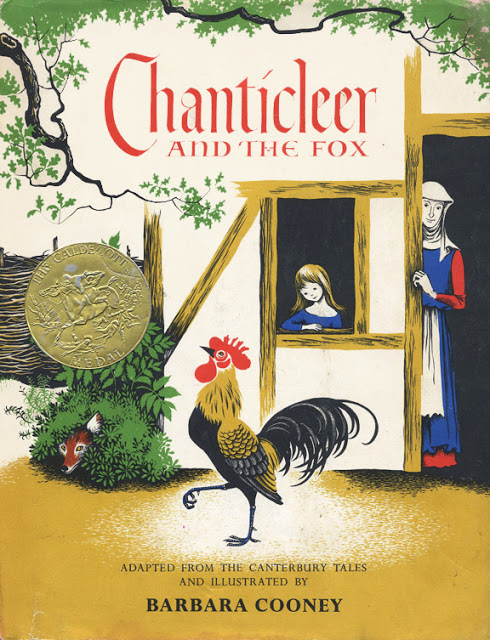 Chanticleer and the Fox001-1.jpg