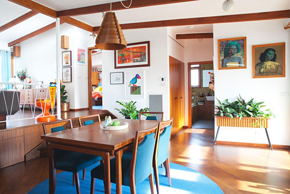 Annie-Price-MCM-Beaumaris-house-dining-room.jpg