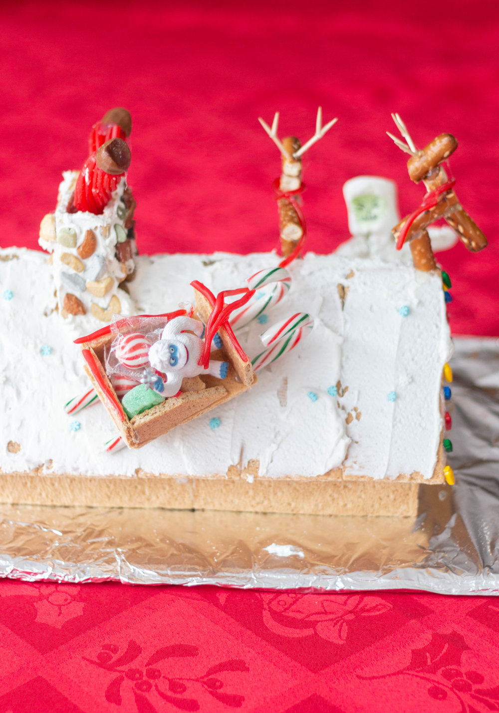 Gingerbread Houses-3.jpg