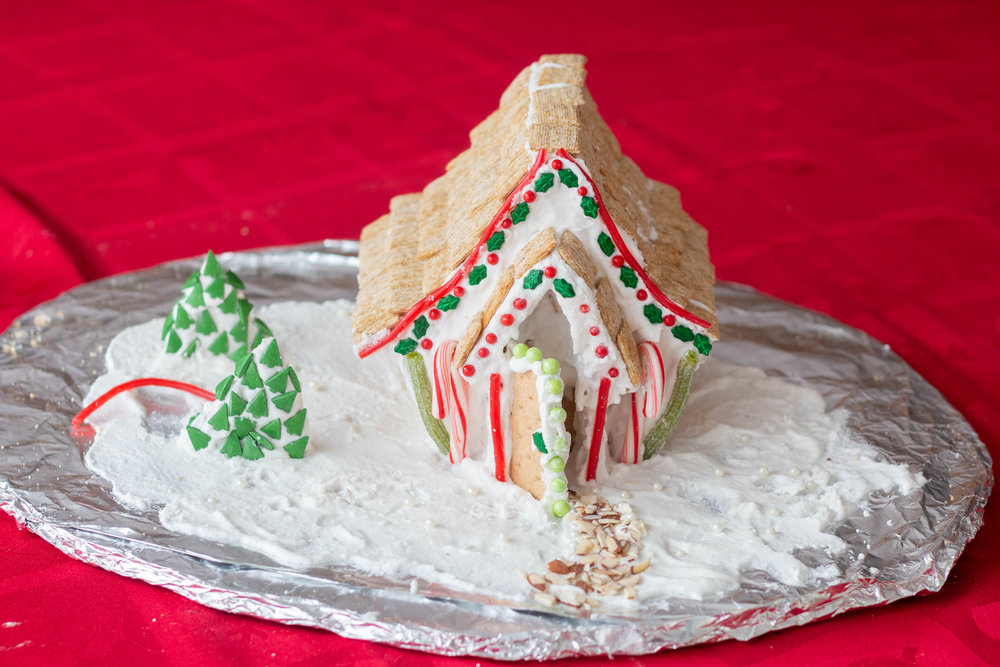 Gingerbread Houses-23.jpg