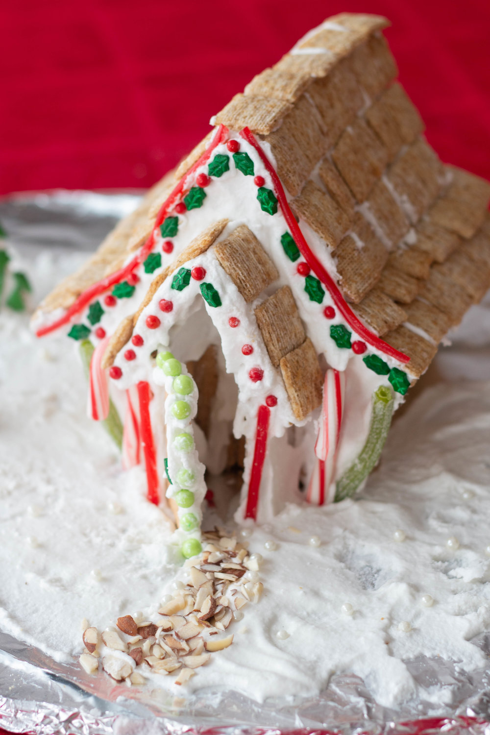 Gingerbread Houses-24.jpg