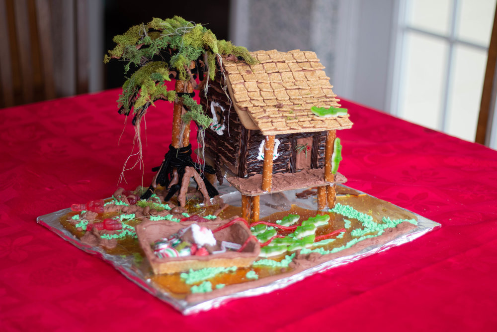 Gingerbread Houses-7.jpg