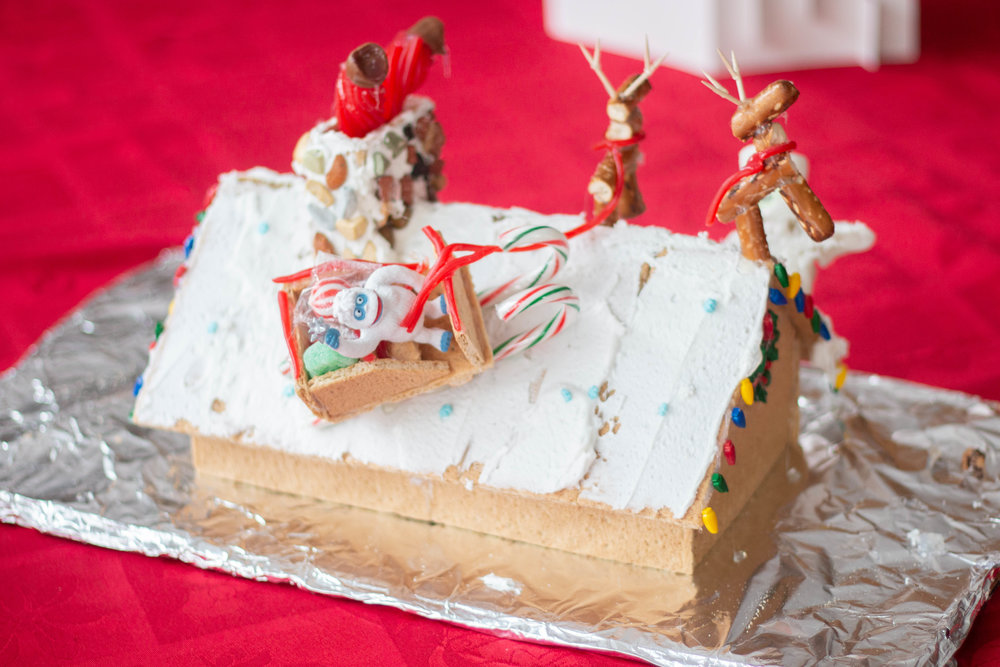 Gingerbread Houses.jpg