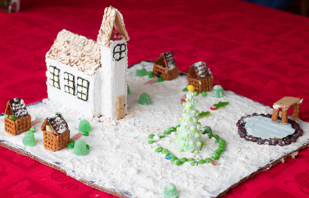 Gingerbread Houses-18.jpg