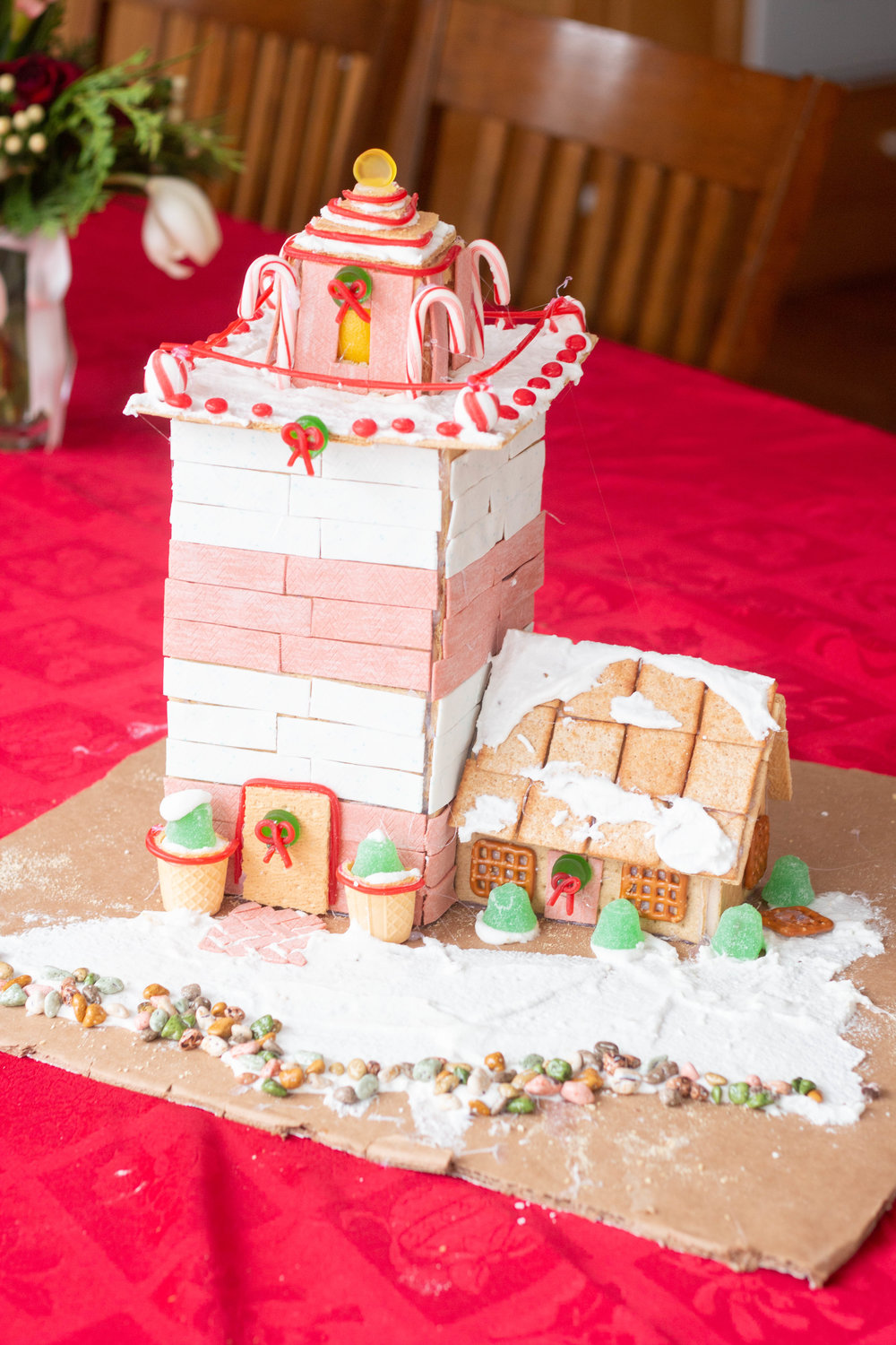 Gingerbread Houses-21.jpg