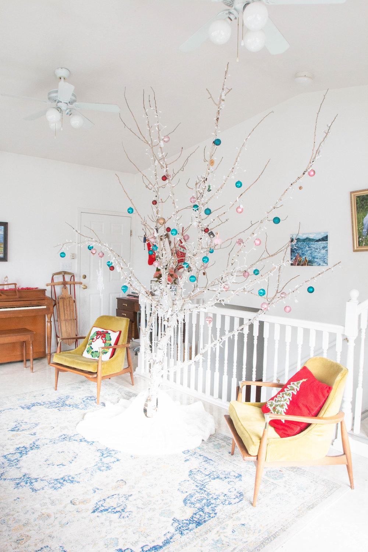 Christmas Living Room-24.jpg