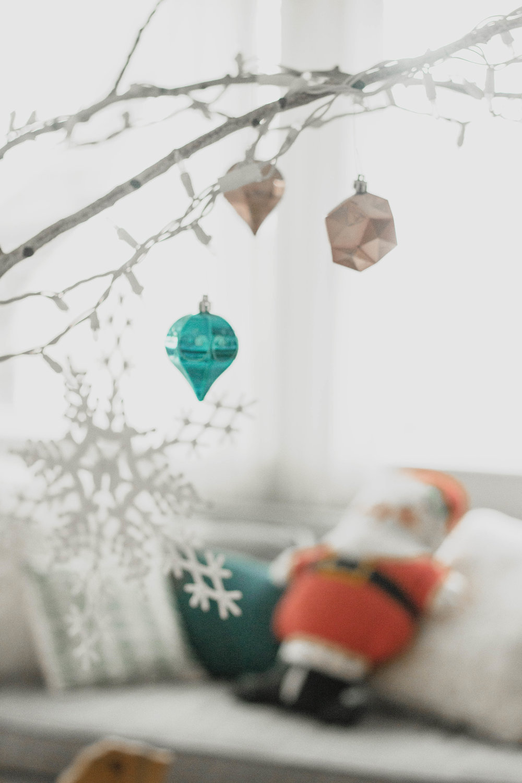 Christmas Living Room-6.jpg