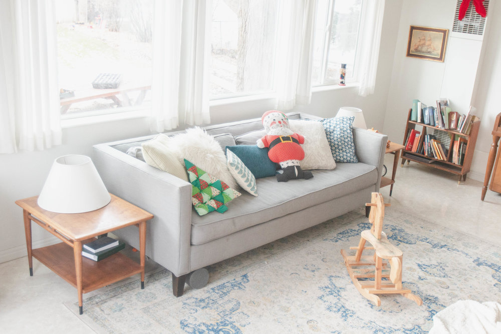 Christmas Living Room-10.jpg