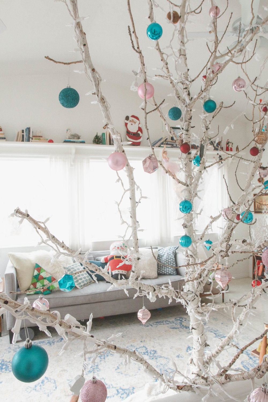 Christmas Living Room-27.jpg