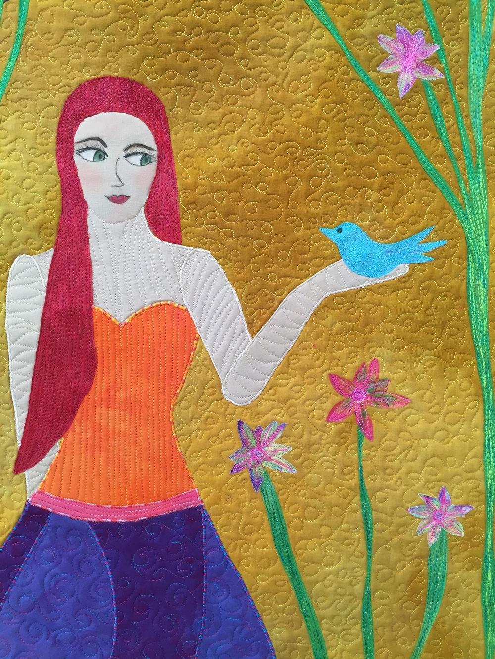 Bird In Her Hand Detail 2.jpg