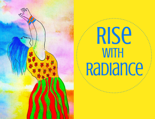 Rise with Radiance YELLOW FINAL PNG.png