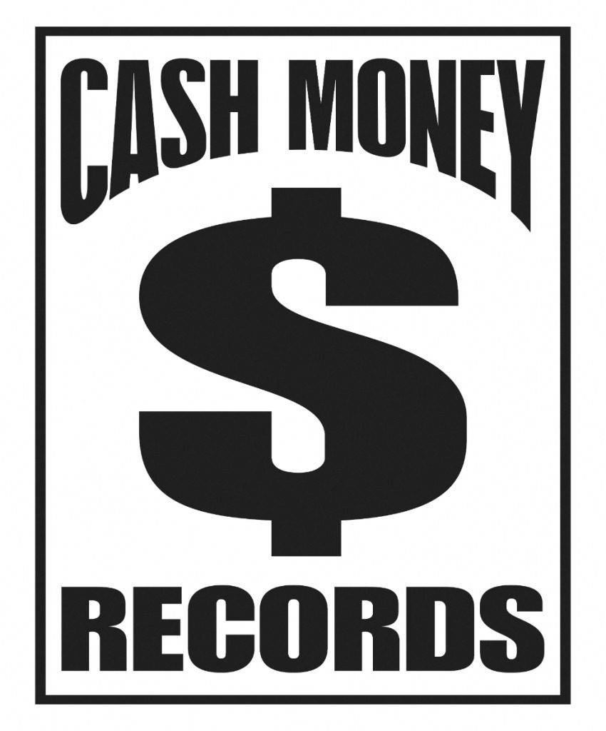 cashmoneyrecordslogoartwork-1.jpg