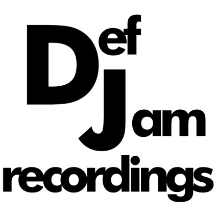 def_jam_recordings_63556.jpg