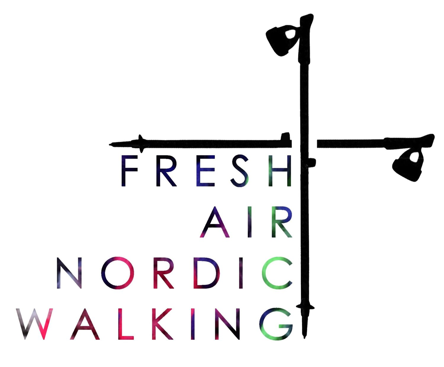 Fresh Air Nordic Walking