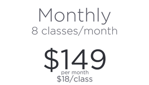Price Tiles - Memberships.png