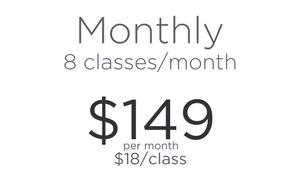 Price Tiles - Memberships.png