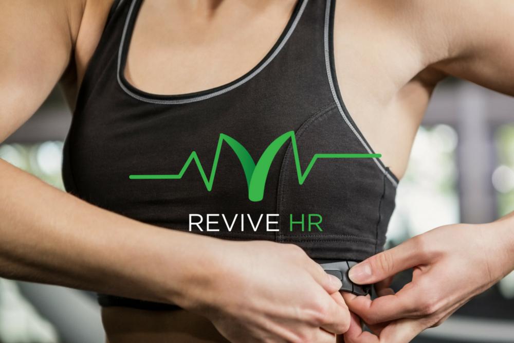 Revive HR Web Image.png