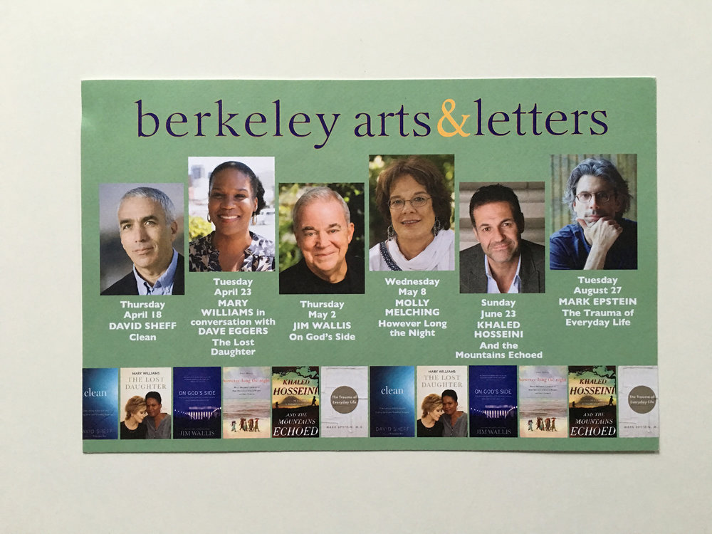 Berkeley Arts & Letters.jpg