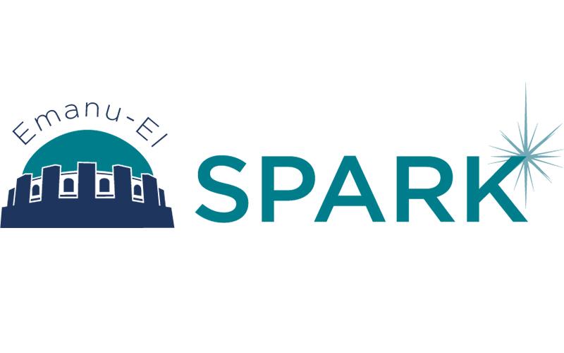 Spark Logo Final.jpg