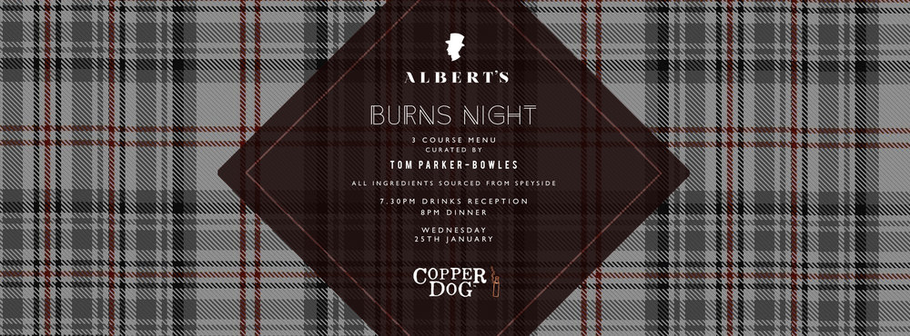 Alberts  - Burns Banner  .jpg