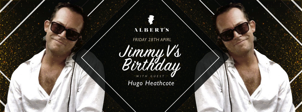 Alberts  - jimmys  birthday  .jpg