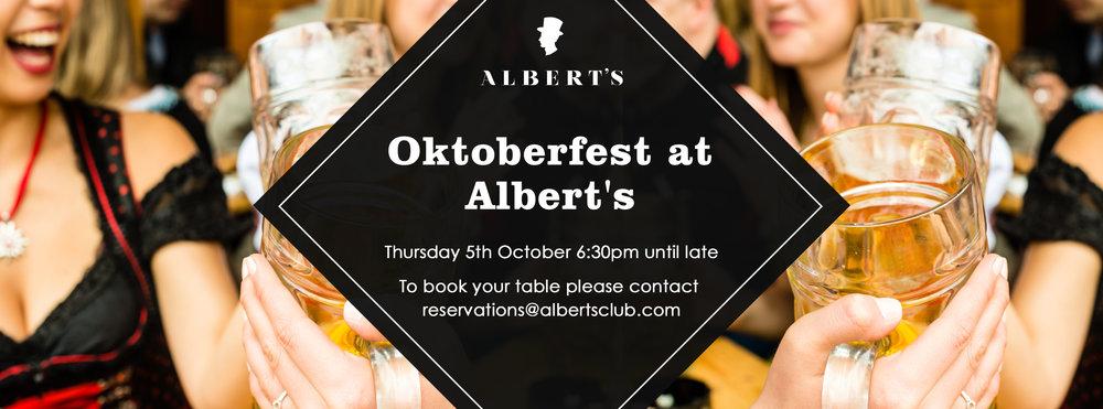Oktoberfest_at_Albert's_02 (1).jpg