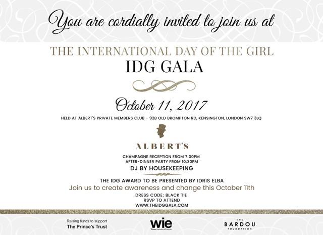 IDG-Invite.jpeg