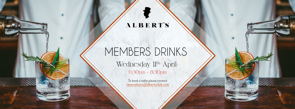 Members Drinks Artwork April.jpg