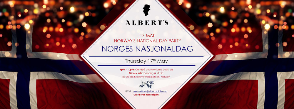 Norway National Day Artwork Final (1).jpg