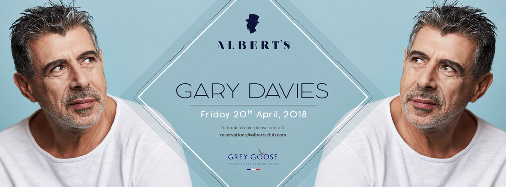 Gary Davies April.jpg