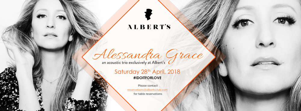 Alessandra Grace 28th April.jpg