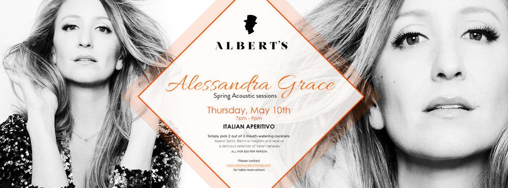 Albert's Alessandra Grace May (1).jpg