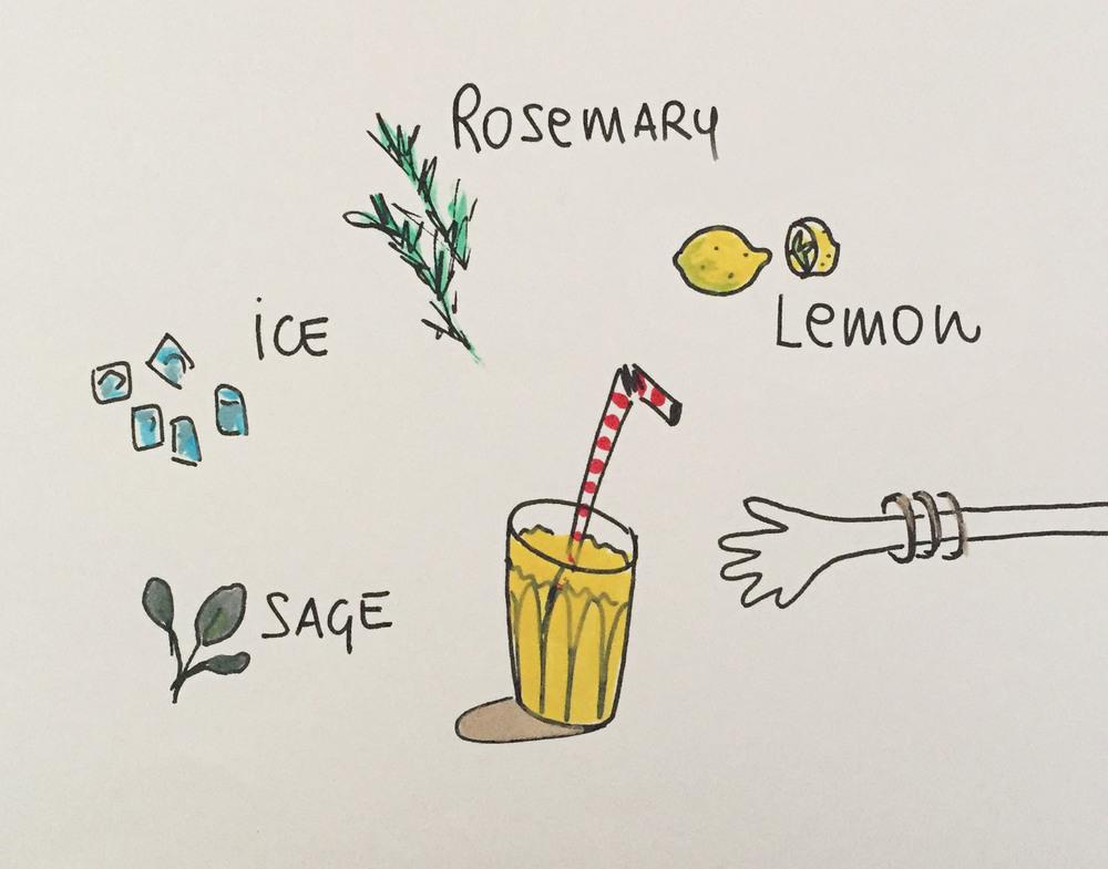 lemonade_byMartaScupelli