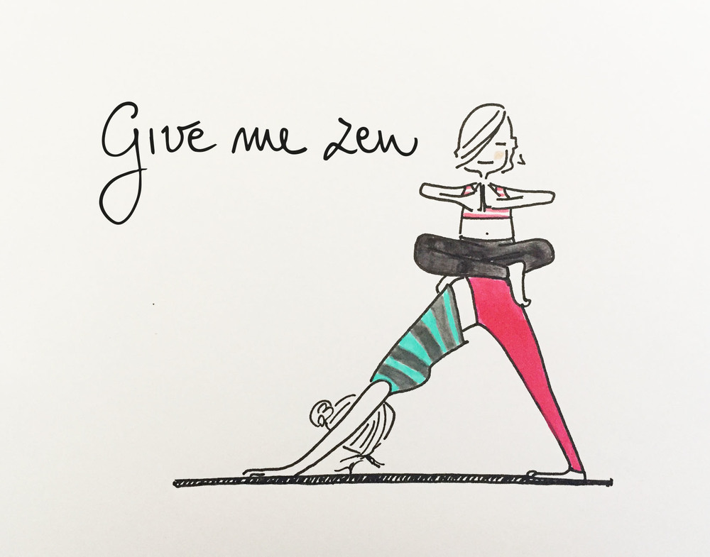 give-me-zen_byMartaScupelli.jpg