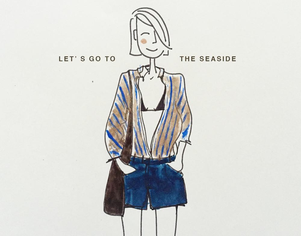 seaside_byMartaScupelli