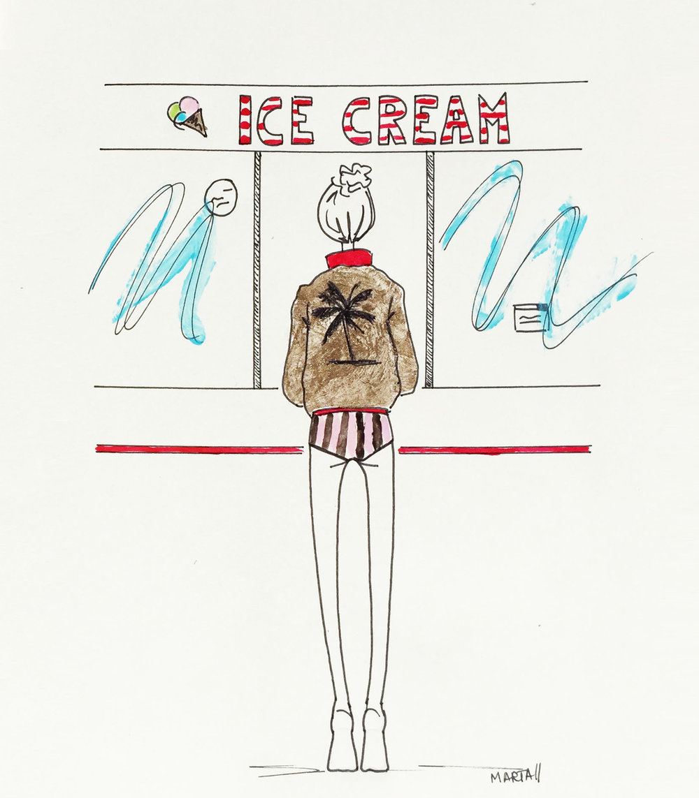 icecream_byMartaScupelli